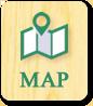 安城市の長坂接骨院の地図